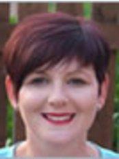 Ms Jolene Pinder - Dental Auxiliary at Avondale Dental Practice