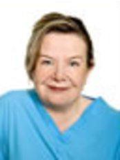 Dr Mairi Maclean - Dentist at Avondale Dental Practice