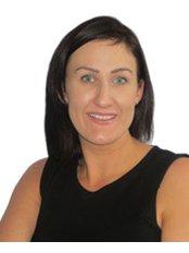 Miss Jade  Cochrane - Practice Manager at Botanics Dental Care