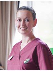 Mrs Colette Ballantyne - Dental Auxiliary at Botanics Dental Care
