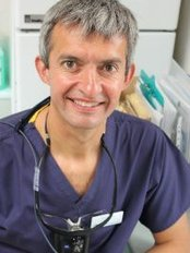 Coia and Associates - Dr Annibale Coia