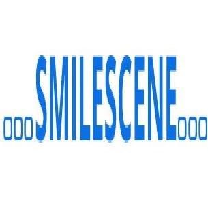 SmileScene - Glasgow