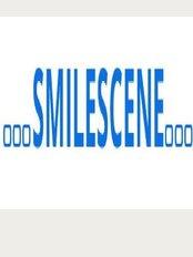 SmileScene - Hallside - Unit 2 Hallside Court Halfway, Cambuslang, Glasgow, G72 7XR,