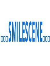 SmileScene - Hallside - Unit 2 Hallside Court Halfway, Cambuslang, Glasgow, G72 7XR,  0