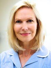 Dr Fiona Quigley -  at Crookfur Dental Practice