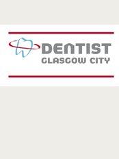 Dentist Glasgow City - 38 Queens Street, Glasgow, G1 3DX,