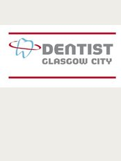Dentist Glasgow City - 38 Queens Street, Glasgow, G1 3DX,