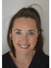 Ms Rebecca  Masterson - Dentist at Mount Florida Dental