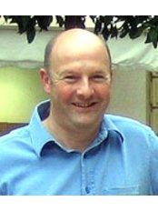 Dr Rod Renton - Dentist at Park Cottage Dental Practice