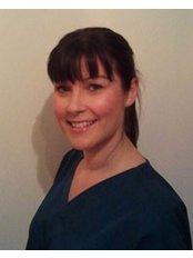 Dr Lelsey McGavin - Dental Auxiliary at Prestige Dental Clinic
