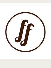 Freshfaced - Glasgow - Rosemount Workspace Unit W1, 141 Charles Street, Glasgow, G21 2QA,