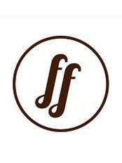 Freshfaced - Glasgow - Rosemount Workspace Unit W1, 141 Charles Street, Glasgow, G21 2QA,  0