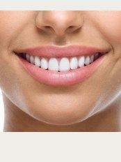 Smile Dental Care - 126-128 Great Western Road, Glasgow, Lanarkshire, G4 9AD,