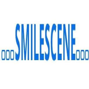 SmileScene - Hallside