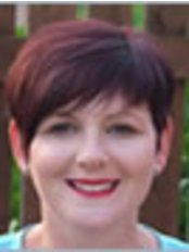 Ms Jolene Pinder - Dental Auxiliary at Avondale Dental Practice