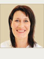 The Lamont Clinic - Dr Carol Devlin