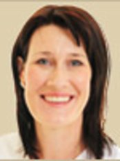 Dr Carol Devlin - Dentist at The Lamont Clinic
