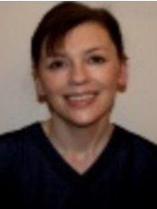 Ms Mechelle Devlin - Dentist at Park Dental Company