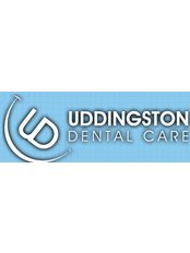 Uddingston Dental Care - image 0