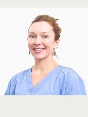 Woodhill Dental Care - 176, Woodhill Rd, Bishopbriggs, Glasgow, East Dunbartonshire, G64 1DH,