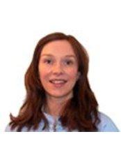 Dr Paula Mann - Dentist at Woodhill Dental Care