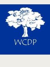 Woodside Crescent Dental Practice - 6 Woodside Crescent, Glasgow, G3 7UL,