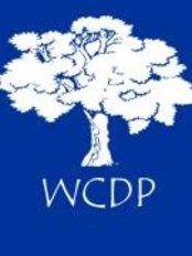 Woodside Crescent Dental Practice - 6 Woodside Crescent, Glasgow, G3 7UL,  0