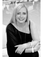 Laura Paterson - Manager at Byres Road Dental Practice