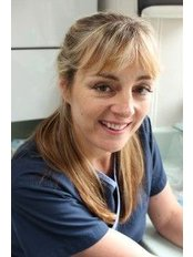 Ms Marie Dorrian - Dental Auxiliary at Coia and Associates