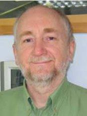 Gavin  Marshall Dental Practice - Dr Gavin Marshall