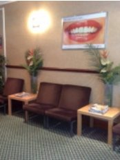 Aesthetic Dental Solutions - Monteiro Dental Practice