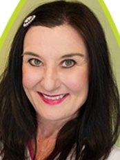 Denuvo Dental - Mrs Janet Hill BDS
