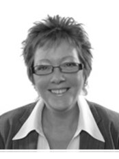 Ms Angie Butler - Practice Manager at Kendalmere Cosmetic Dental Practice