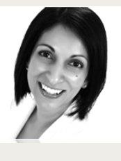Kendalmere Cosmetic Dental Practice - 177 Chorley New Road, Bolton, BL1 4QZ,