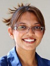 Lyndhurst Dental Practice - Dr Lecia Jhagroo