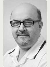 Andrew Shelley Dental Practitioner - 117 Stockport Road, Denton, Manchester, M34 6DH,