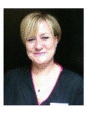 Wendy Todd - Head / Senior Receptionist at Cheadle Village Dental Practice
