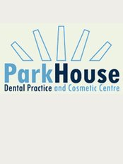 The Park House Dental and Cosmetic Centre Crumpsa - 32 Middleton Road, Crumpshall, Manchester, M8 4JX,