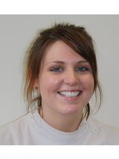 Dr Laura Rooney - Dentist at DCO Dental Group Sale