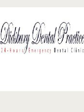 Didsbury Dental Practice - 90 Barlow Moor Road, Didsbury, Manchester, Greater Manchester, M20 2PN,