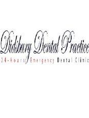 Didsbury Dental Practice - 90 Barlow Moor Road, Didsbury, Manchester, Greater Manchester, M20 2PN,  0