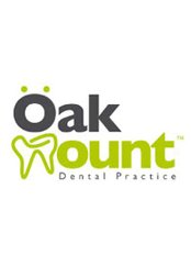 Oak Mount Dental Practice - image 0