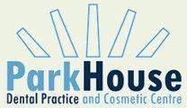 The Park House Dental Surgery Springhead