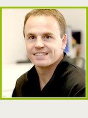Inglewood House Dental Practice - Dr Robert Dorrington