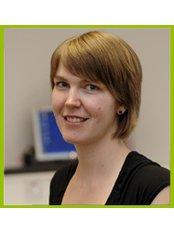Ms Karen Dorrington - Practice Manager at Inglewood House Dental Practice