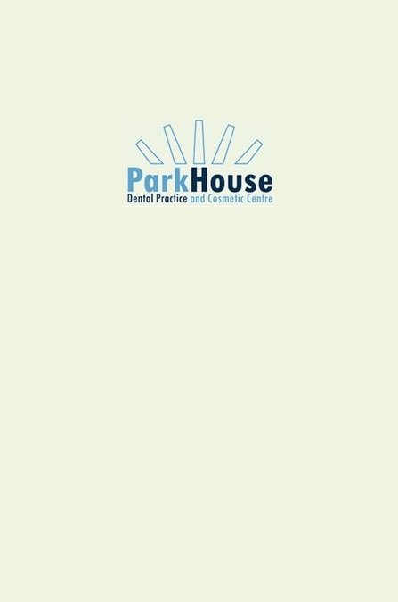 The Park House Dental and Cosmetic Centre Lonsight