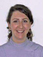 West Point Dental Centre - Dr Naomi Cartmel