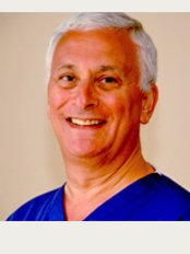 Dr. David Cohen - Deva Centre, Trinity Way, Salford, M3 7BD,