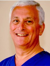 Dr. David Cohen - Deva Centre, Trinity Way, Salford, M3 7BD,  0