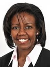 Dr Beatrice Luciola -  at Malmin Dental - Manchester